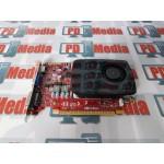 Placa Video Nvidia GeForce GT640 Tesla4 FH 3GB DDR3 HDMI 128Bit