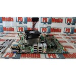 Placa de baza 1150 DDR3 Q85 Usb 3.0 Lan Gigabit Model IS8XM