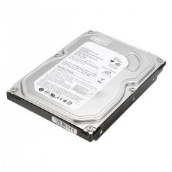 HardDisk 160GB S-ATA Calculator Seagate,Maxtor,Western...