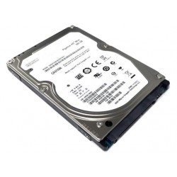 Hard Disk Laptop 320 GB 7200 RPM 16MB