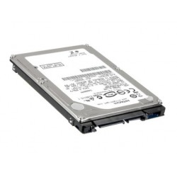 Hard Disk Laptop 320 GB 5400 RPM SATA 3 8MB