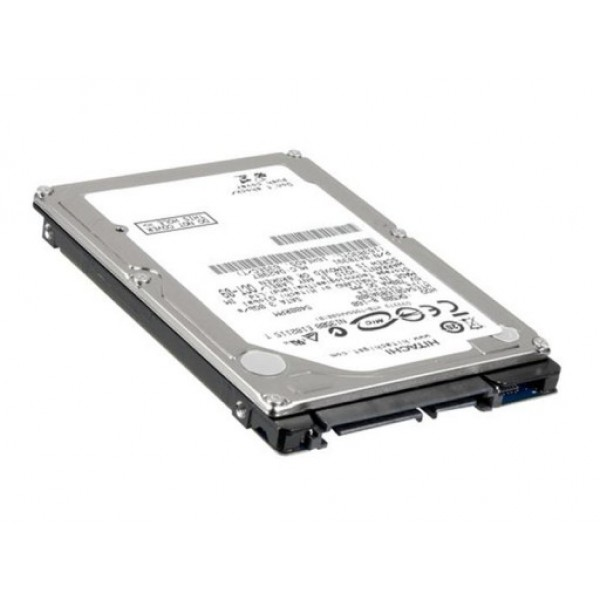 Hard Disk Laptop 320 GB 5400 RPM Interfata SATA 3 8MB Marime 2.5""