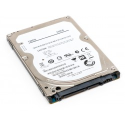 Hard Disk Laptop 500 GB 7200 RPM Interfata SATA2 / SATA 3 Marime 2.5""