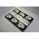 Hard Disk IDE 200 GB 7200 RPM 8 MB Maxtor Seagate WesterDigital Samsung