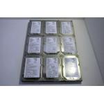 Hard Disk IDE 80 GB 7200 RPM 8 MB Maxtor Seagate WesterDigital Samsung