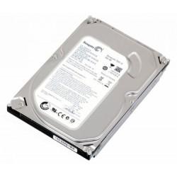 Hard Disk SATA 500 GB 7200rpm, 16MB cache, SATA Diferite Branduri