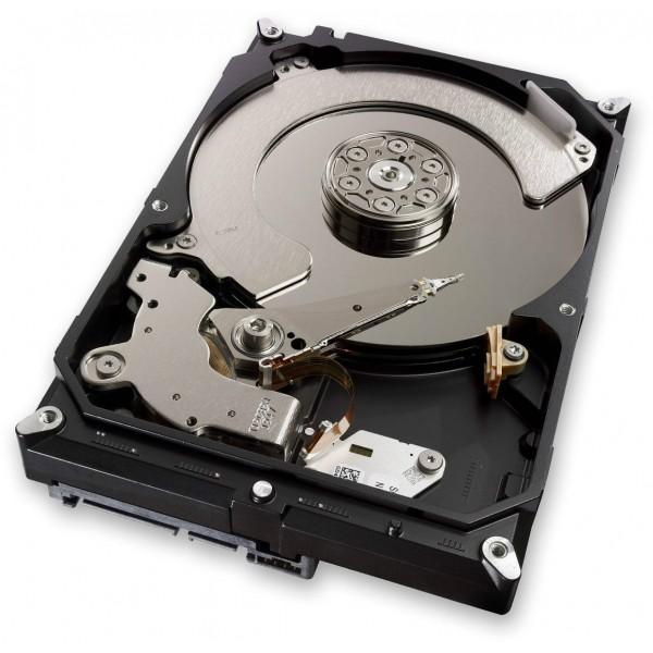 Hard Disk SATA 750 GB 7200 RPM 16 MB Maxtor Seagate WesterDigital Samsung