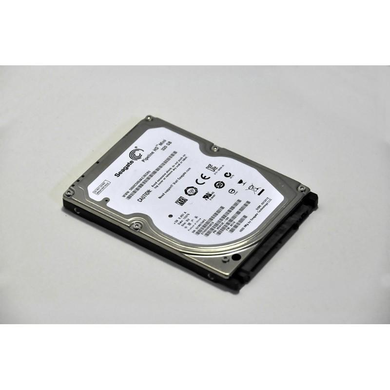 Hard Disk Laptop Seagate Pipeline HD Mini 320 GB 5400 RPM