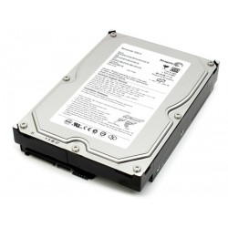 Hard Disk Calculator Seagate 250GB S-ATA 16MB Cache 7200RPM