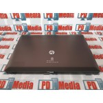 Laptop HP ProBook 6570b Procesor i3-2370M 2.40GHz 3M Cache 4GB HDD 320GB Intel HD Graphics 15.6""