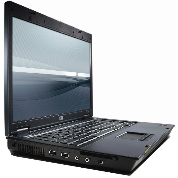 Laptop Second Hand Hp 6910p Core2duo T710 2gb 120gb Dvd