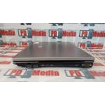 Laptop HP Procesor C2D P8400 2.27Ghz 4GB Ram SSD 128Gb Wifi