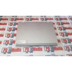 Laptop HP C2D T9400 2.53 Ghz 4GB Ram SSD 128GB Wifi Garantie