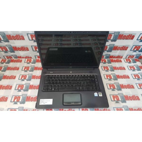 Laptop HP Celeron 2.0 GHz 2Gb Ram SSD 128Gb Wifi Garantie