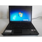Laptop HP Compaq 6910p Intel T8100 2.10 GHz 2Gb RAM HDD 160 GB WiFi