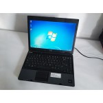 Laptop HP Compaq 6910p Intel Core2Duo T8100 2,1GHz, 2GB DDR2, 120GB HDD, DVD RW