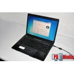 Laptop HP Compaq Presario V6000 Intel M 420 1,6GHz, 2GB DDR2, 160GB HDD, DVD RW