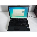 Laptop HP Compaq nc6400 Intel Core2Duo T5600 1,83GHz, 2GB DDR2, 60GB HDD, DVD RW
