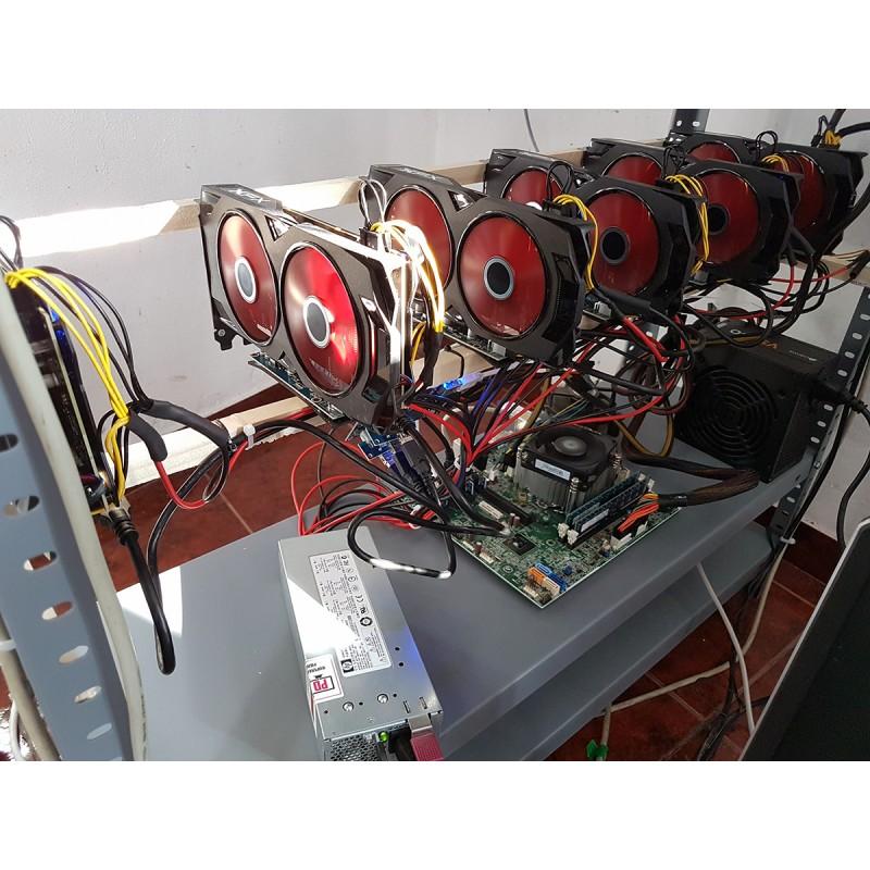 bitcoin red coinmarketcap