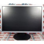 Monitor LED 24 inch 8ms GTG silver Grad B HP EliteDisplay E241i