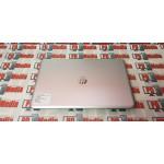 "Laptop HP ENVY 17 Intel i7-4702MQ 2.20GHz RAM 8GB SSD 128GB Nvidia GT 750M 2GB 17.3"" HDMI j015eo"
