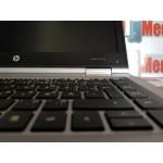 Laptop HP EliteBook 8460P I7-2620M 2.7 GHz, 160GB HDD, 4GB, WebCam,WiFi,3G Tastatura iluminata