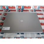 Laptop HP EliteBook 8460P I7-2620M 2.7 GHz, 160GB HDD, 8GB, WebCam,WiFi,3G Tastatura iluminata