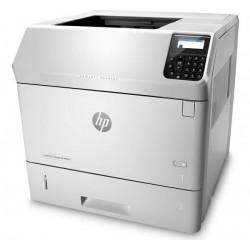 Imprimante laser second hand HP Enterprise M604n 52ppm