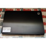 "Laptop HP Envy i3 2367M RAM 4GB DDR3 SSD 128GB HDMI WebCam Display 14"" Ultrabook 4-1080eo"