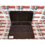 Laptop HP G6 i5-3210M 4GB Video HD7600M Wi-fi Webcam LED 15.6
