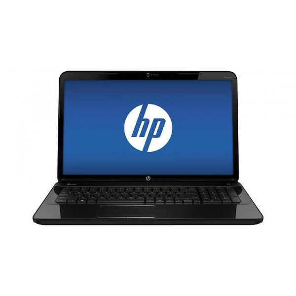 Laptop HP G7 Intel i5-3210 2.50 GHz RAM 8GB HDD 500GB HD 7600M 1GB DVD-RW 17.3""
