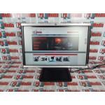 Monitor HP Compaq LA2205WG 22 inch widescreen, TFT LCD, 5ms, 1680 x 1050 pixeli