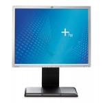 "Monitor TFT LCD HP LP2065  20.1"" 1600 x 1200px 8 ms Grad A"