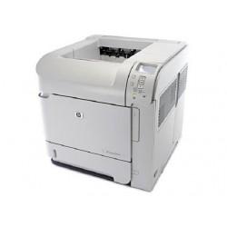 Imprimante laser second hand HP LaserJet P4014n