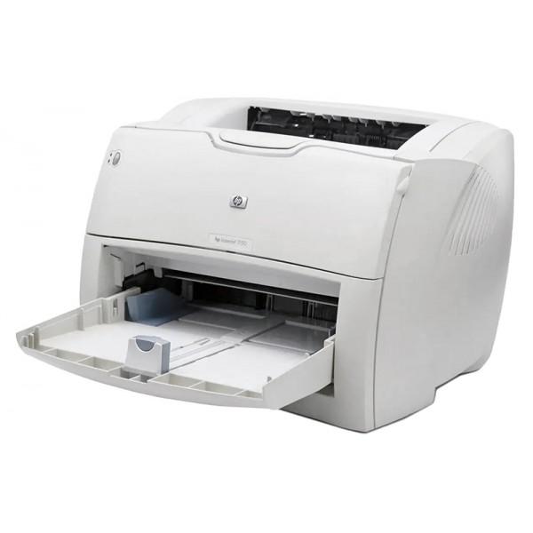 Imprimante laser second hand HP Laserjet 1150 18ppm Garantie