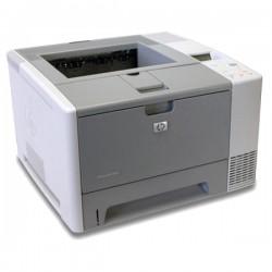 Imprimante laser second hand HP Laserjet 2430DN LAN Garantie