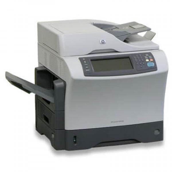 Imprimante laser second hand HP Laserjet 4345MFP Garantie