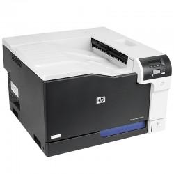 Imprimante laser second hand HP Laserjet CP5225N