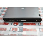 "Laptop HP NC8230 Display 15.4"" Intel M 1,86GHz, 2GB DDR2, 60GB HDD, Video ATI x600, DVD RW"