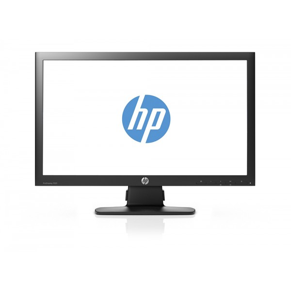 Monitor LED 22 INCH 1920 x 1080 5ms 16 : 9 HP Categoria A