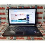 "Laptop HP Pavilion DV7 i7-2670QM 2.20 GHz RAM 8GB SSD 128 GB 17.3"" AMD Radeon HD6700 2GB TPN-W105"