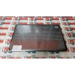"""Laptop HP Pavilion Procesor AMD E2-3000M 1.8 GHz 4GB DDR3 320GB HDD 17.3"""" WebCam HDMI g7-1303eo"""
