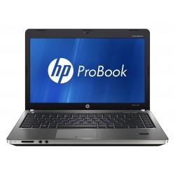 "Laptop HP ProBook 4330s Intel i3-2350M 2.30 GHz RAM 4GB HDD 320GB WebCam 13.3"""