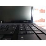 "Laptop HP ProBook 4510s Intel Core 2 Duo T6570 2.1GHz, 2GB, 160GB 15.6"""
