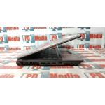 "Laptop HP ProBook 6450B Procesor i3 380M 2.53 GHz 8GB RAM SSD 120GB DVD-RW Display 14"" Webcam"