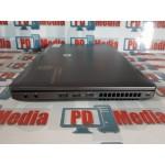 "Laptop HP ProBook 6460b Procesor i5-2540M 2.60GHz 2GB RAM HDD 160GB 14"""