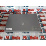 "Laptop HP ProBook 6555b Procesor AMD Athlon II P340 2.2GHz 4 GB RAM 160 GB HDD 15.6"""