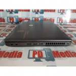 Laptop HP ProBook i3 2350M Ram 4GB DDR3 SSD 128GB Web Cam Da Garantie