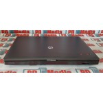 Laptop HP Probook 6360b i5-2520M 2.5Ghz 4GB RAM HDD 320GB WebCam DvD