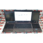 HP Probook 6360b i5-2520M 2.5Ghz 4GB RAM HDD 320GB WebCam DvD